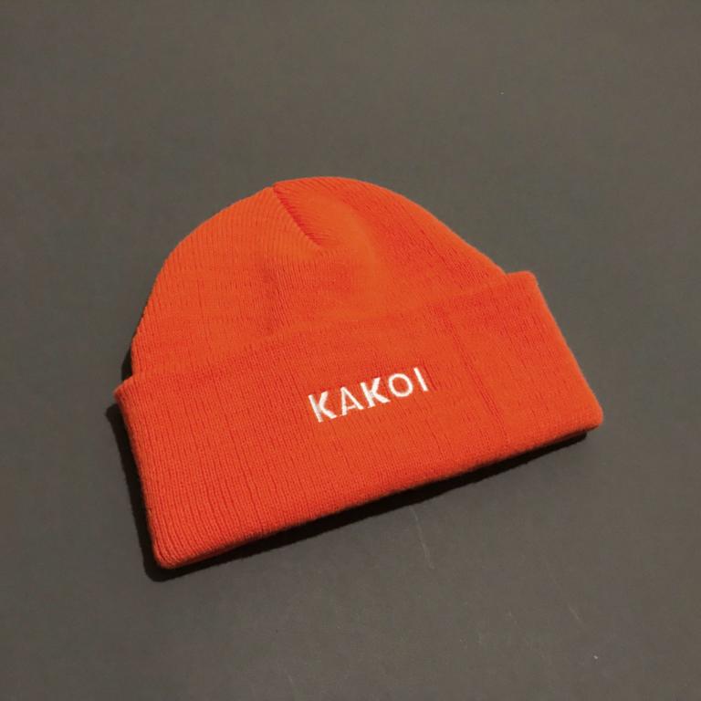 KKKCP-001-BOR