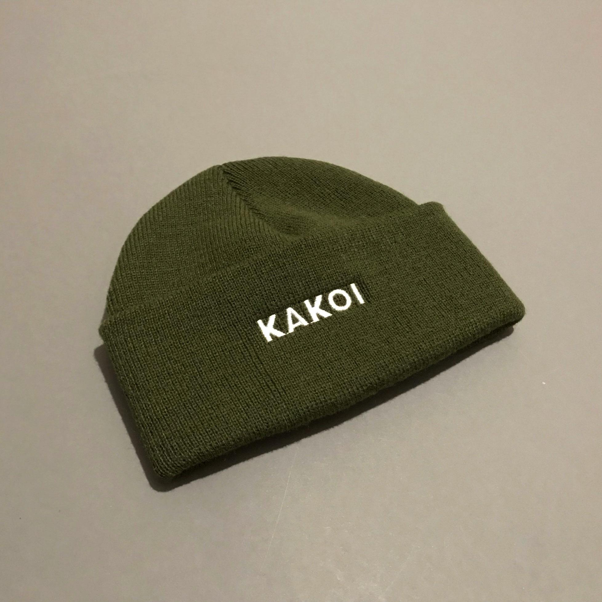 KKKCP-001-OLV