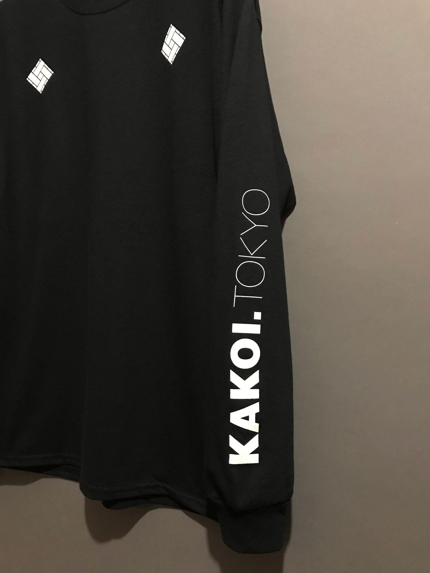 KKLS-002-BKWH