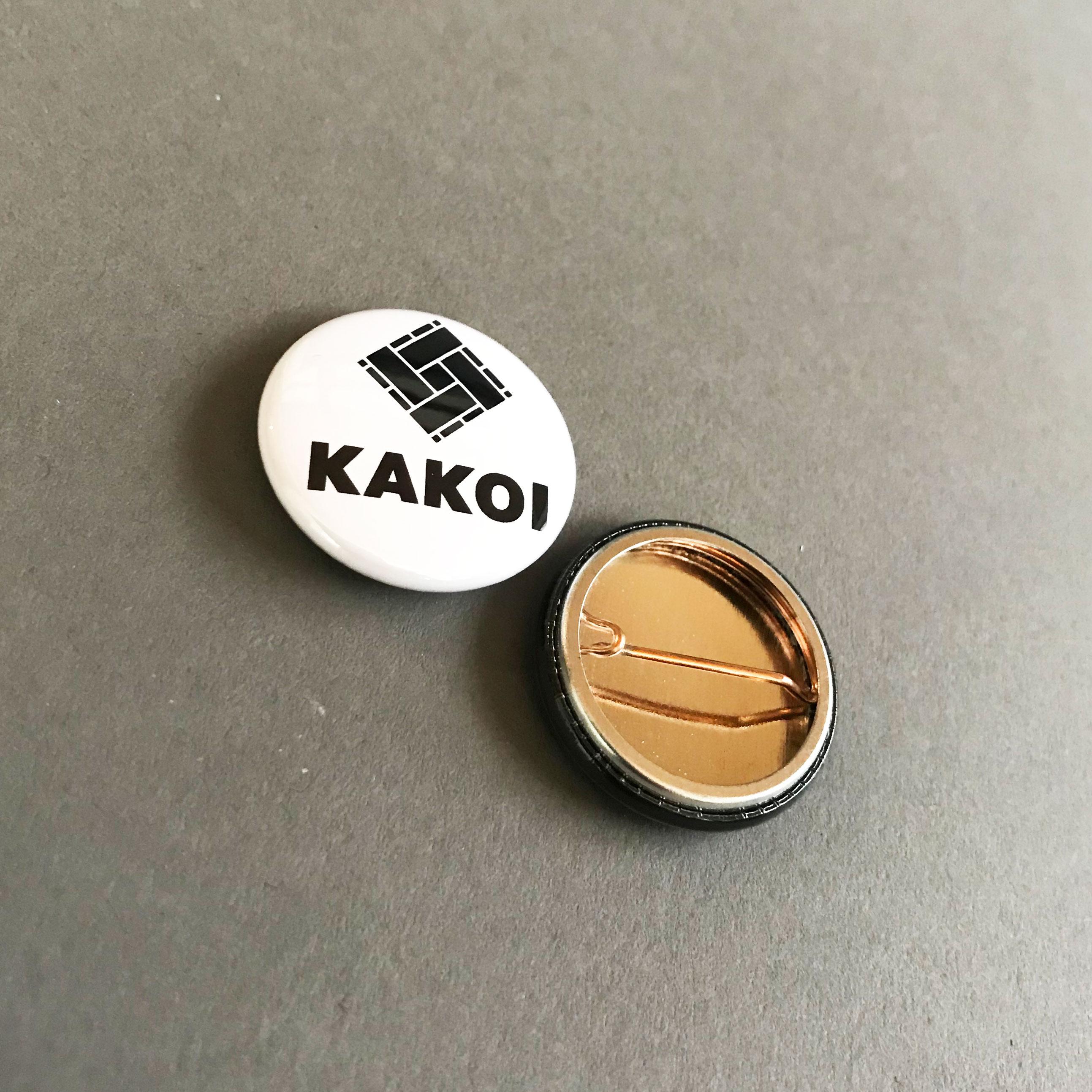 KKACC-001