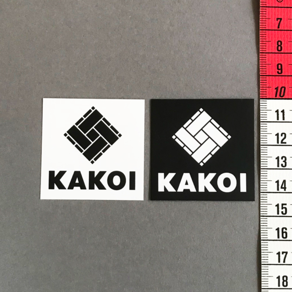 KKACC-002