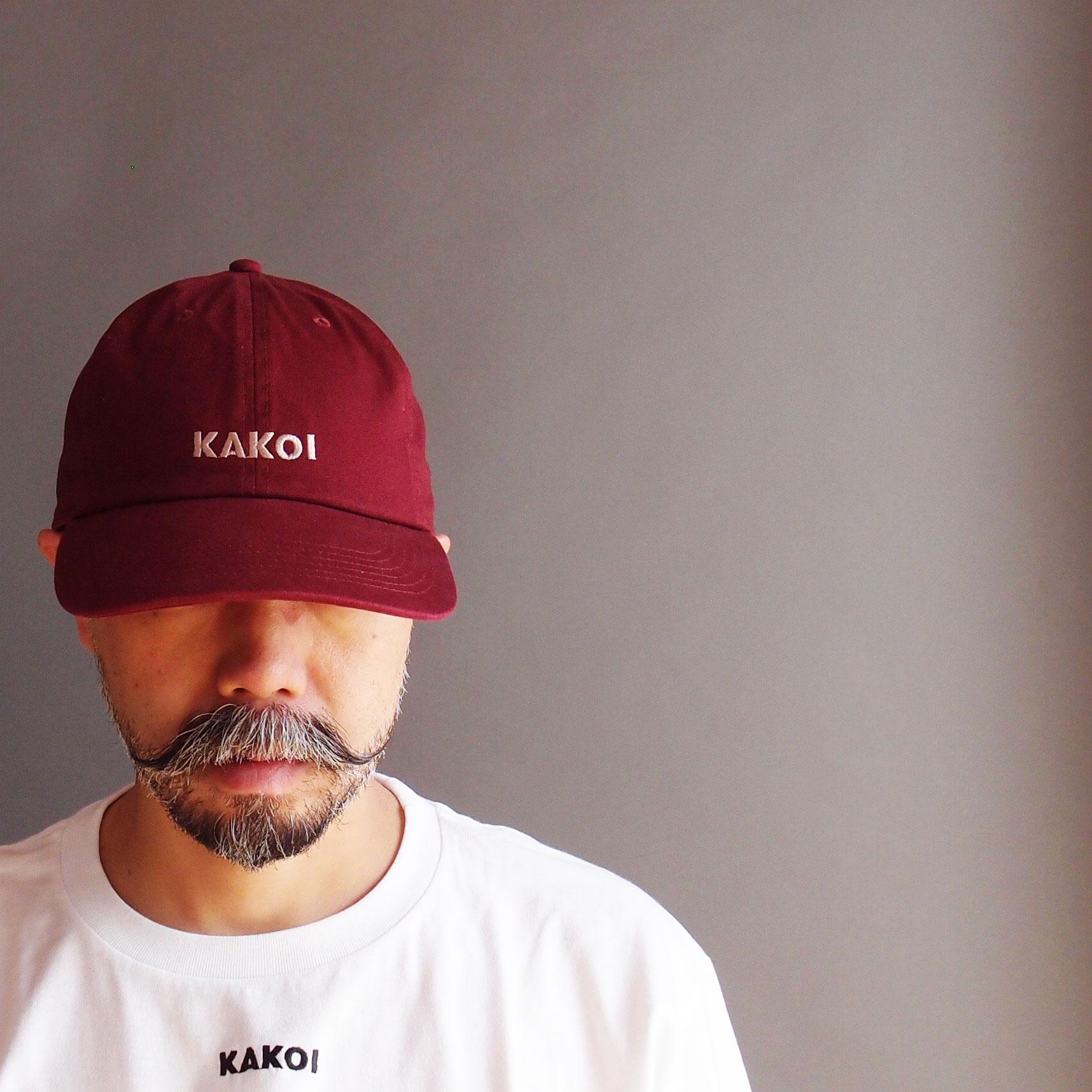 KKCP-001-BGD
