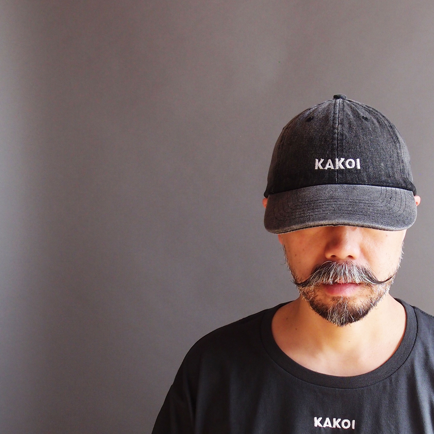 KKCP-001-LBD