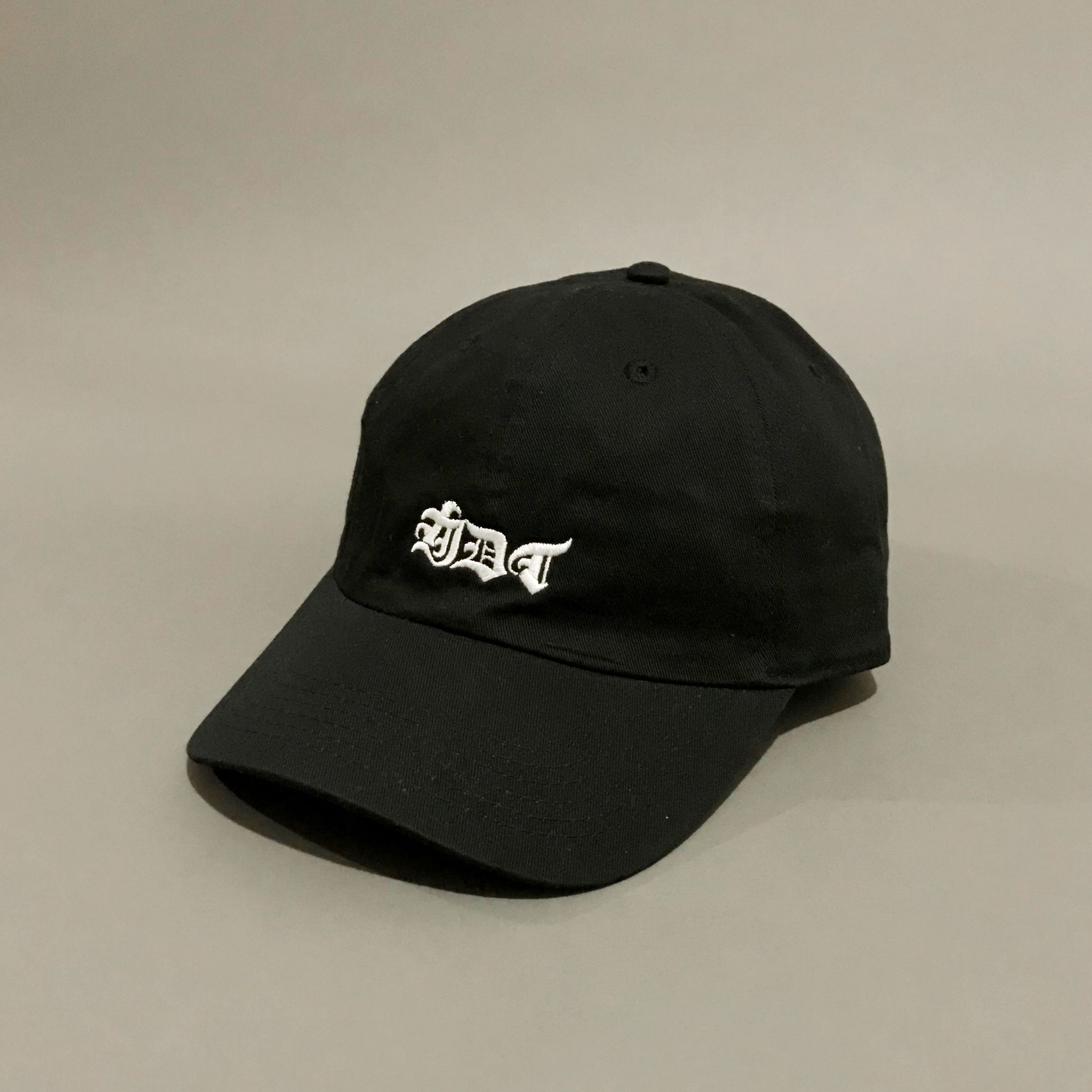 KKCP-003-BLK