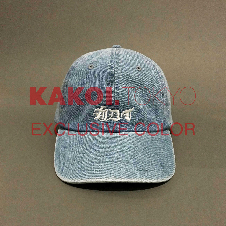 KKCP-003-LID