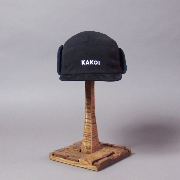 KKCP-005-BLK