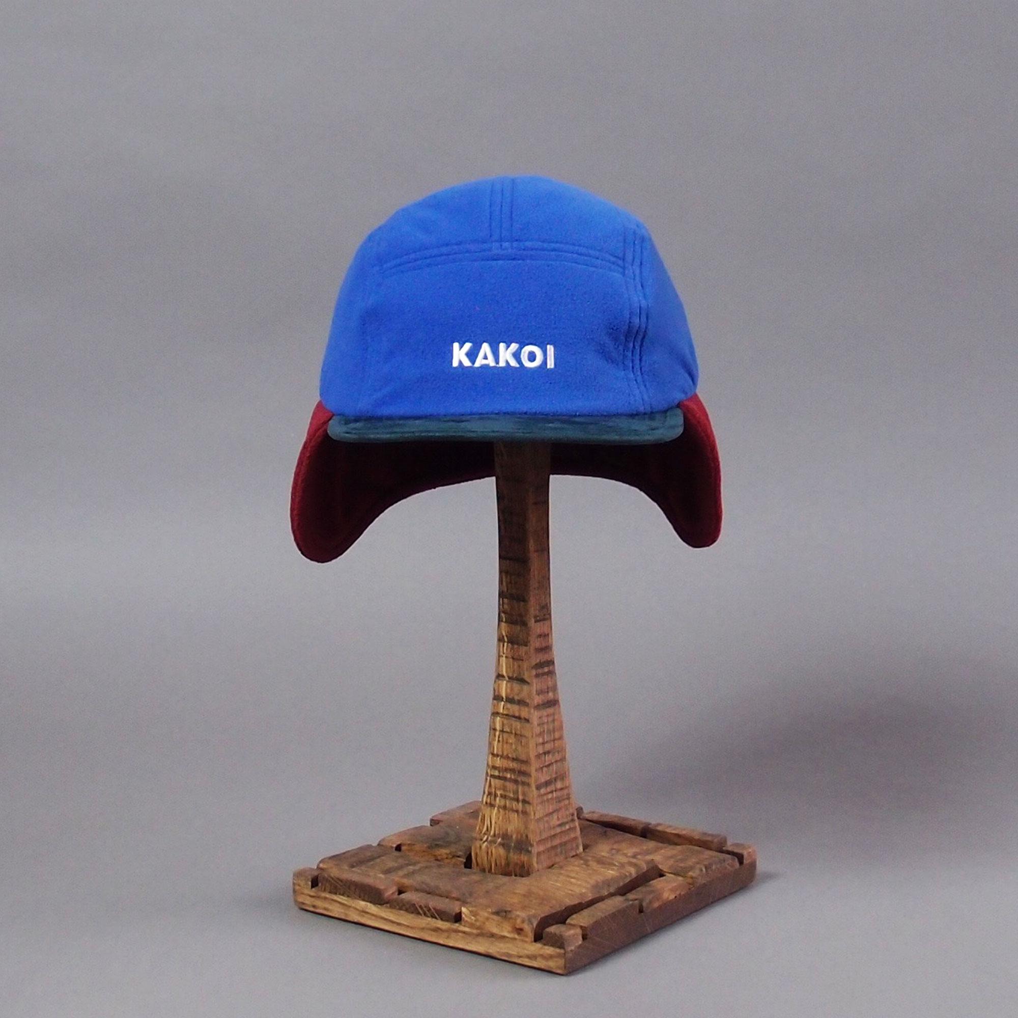 KKCP-005-BLU