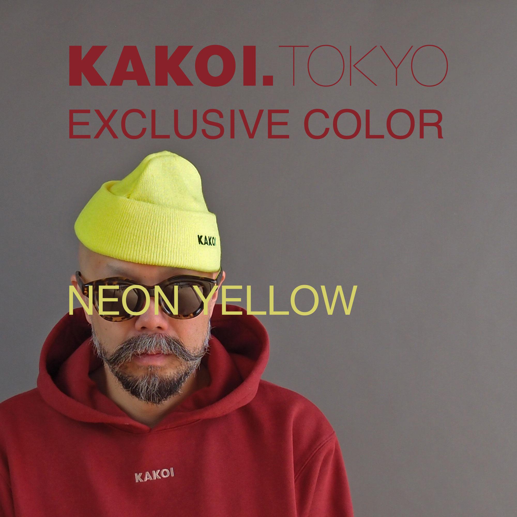 KKKCP-001-NYLW