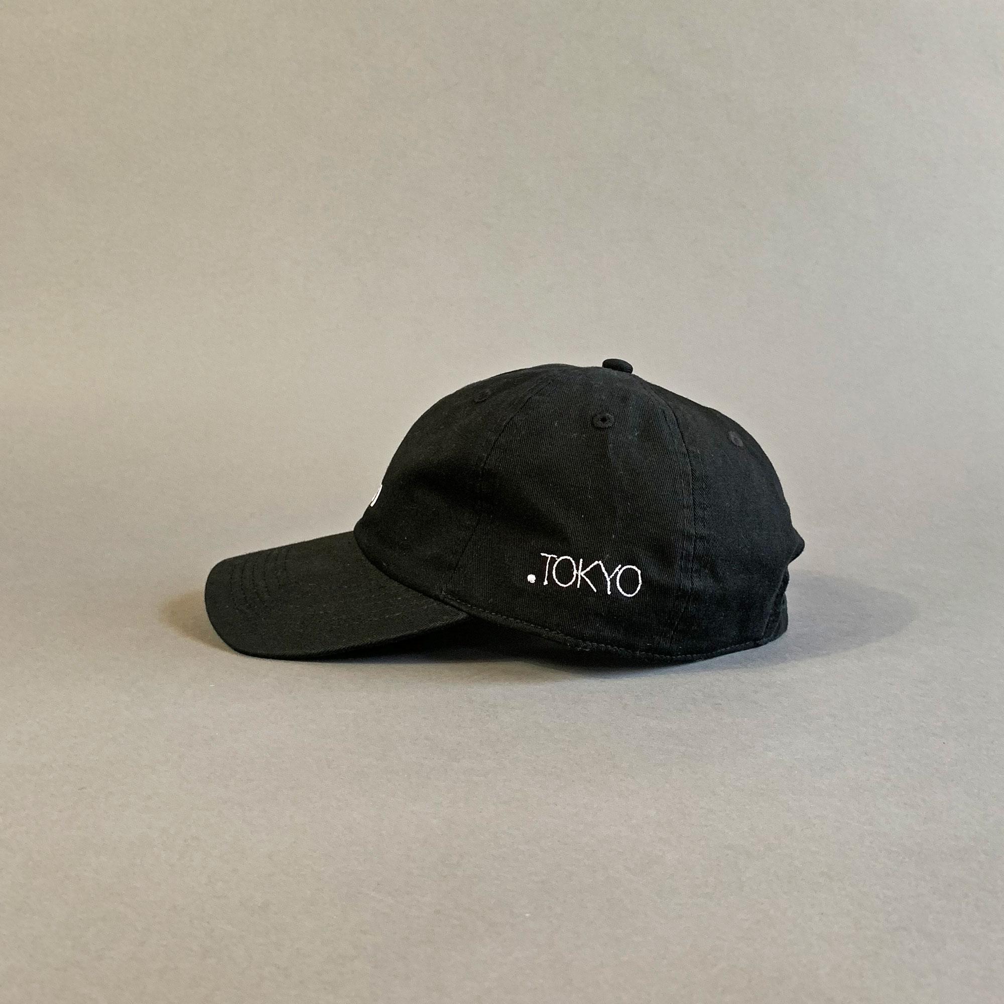 KKCP-006-BLK