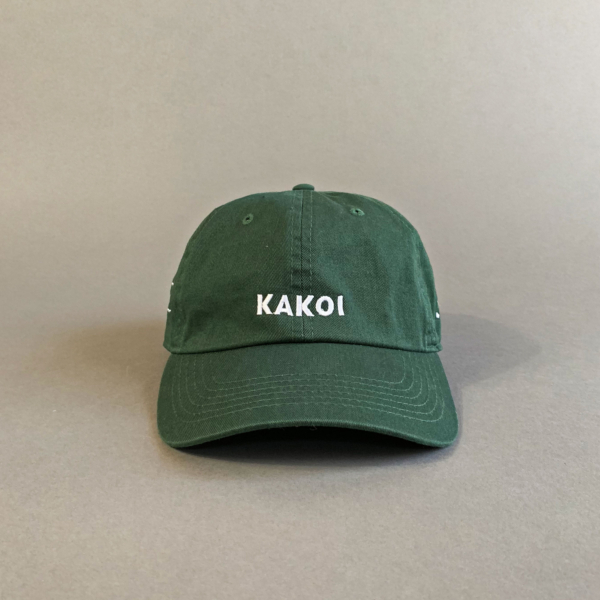 KKCP-006-DGR