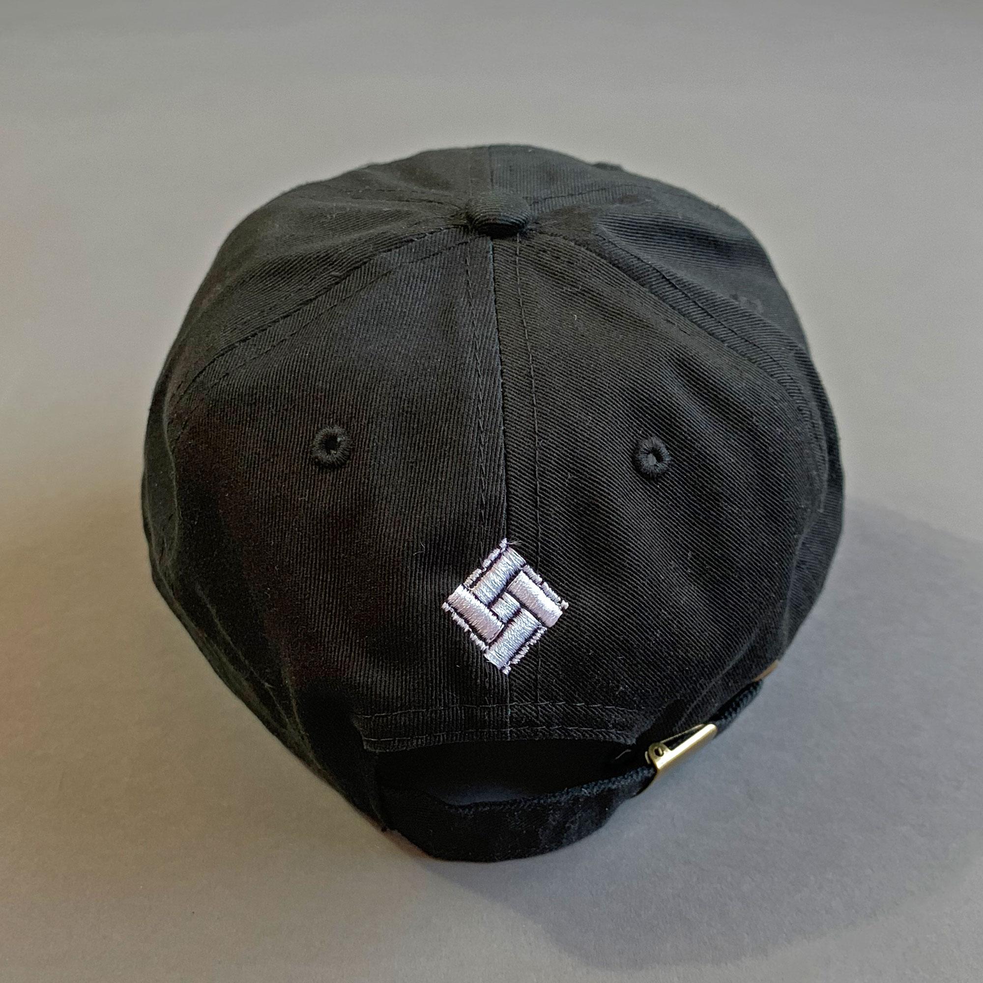 KKCP-008-BLK