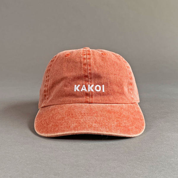 KKCP-010-ORG