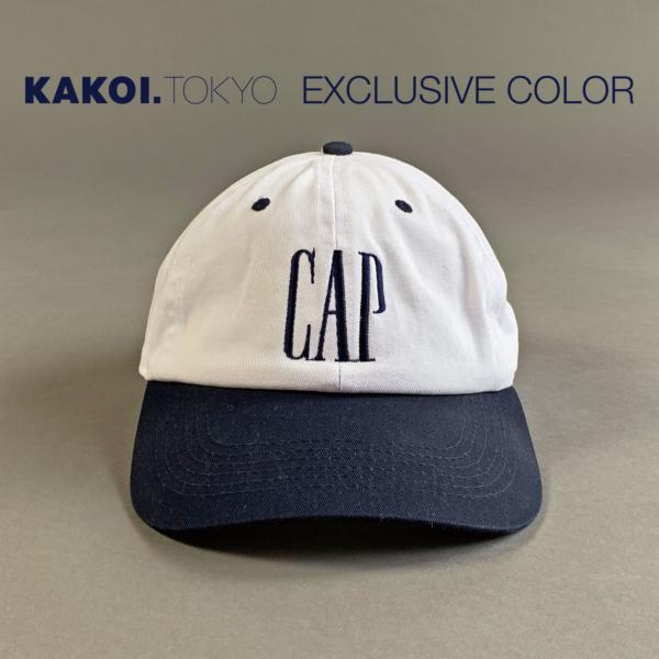 KKCP-011-2TON