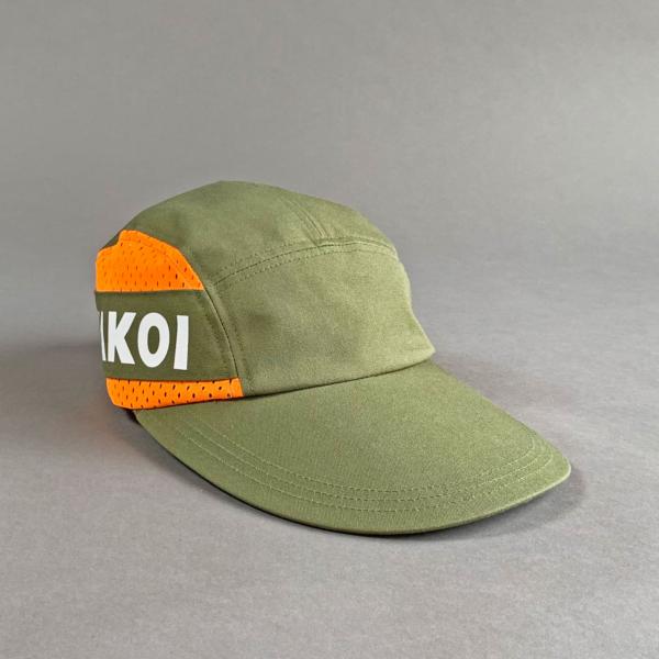 KKCP-013-OLV