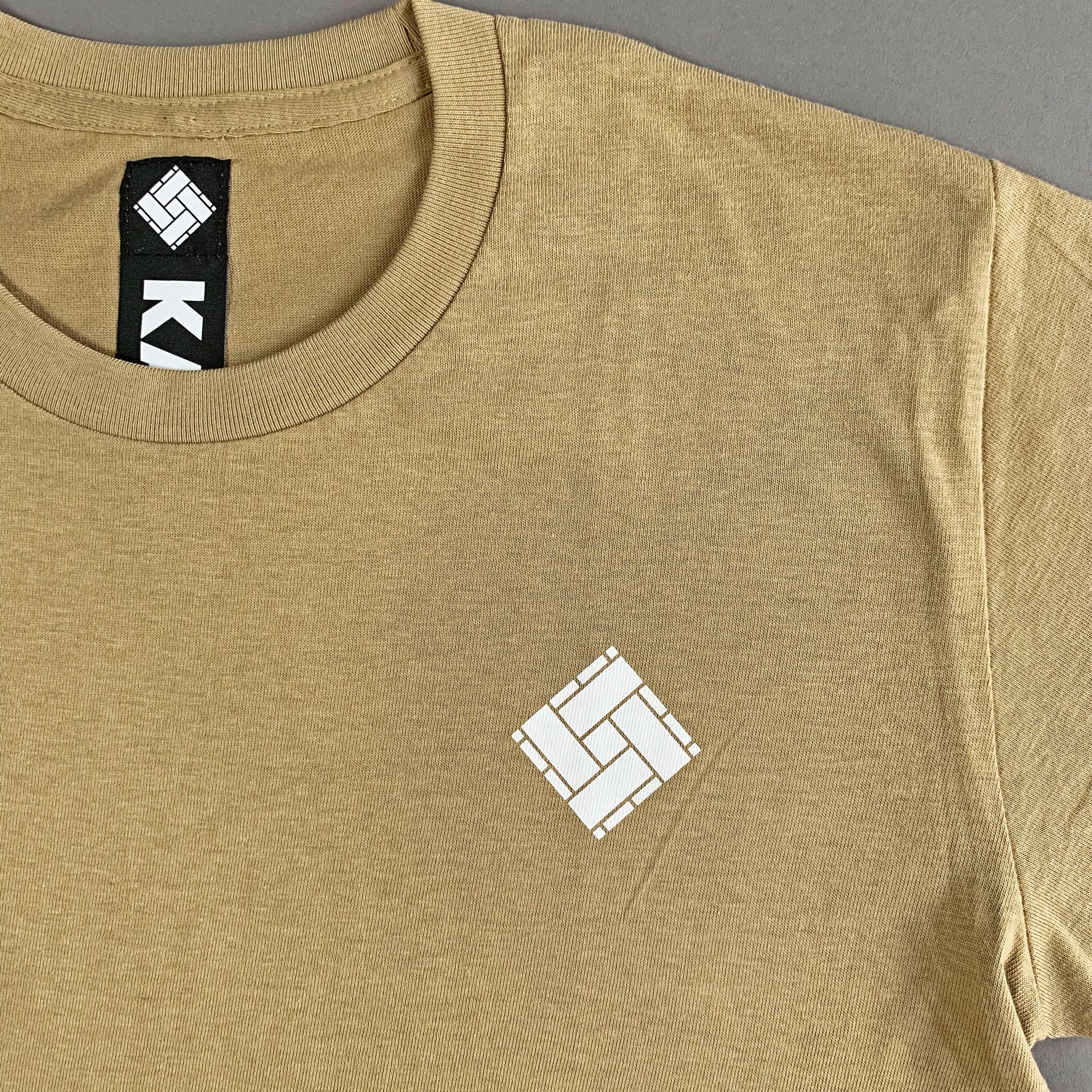 KKT-005-SKK