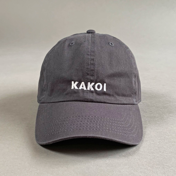 KKCP-001-CHCL
