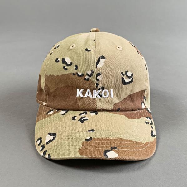 KKCP-001-DST