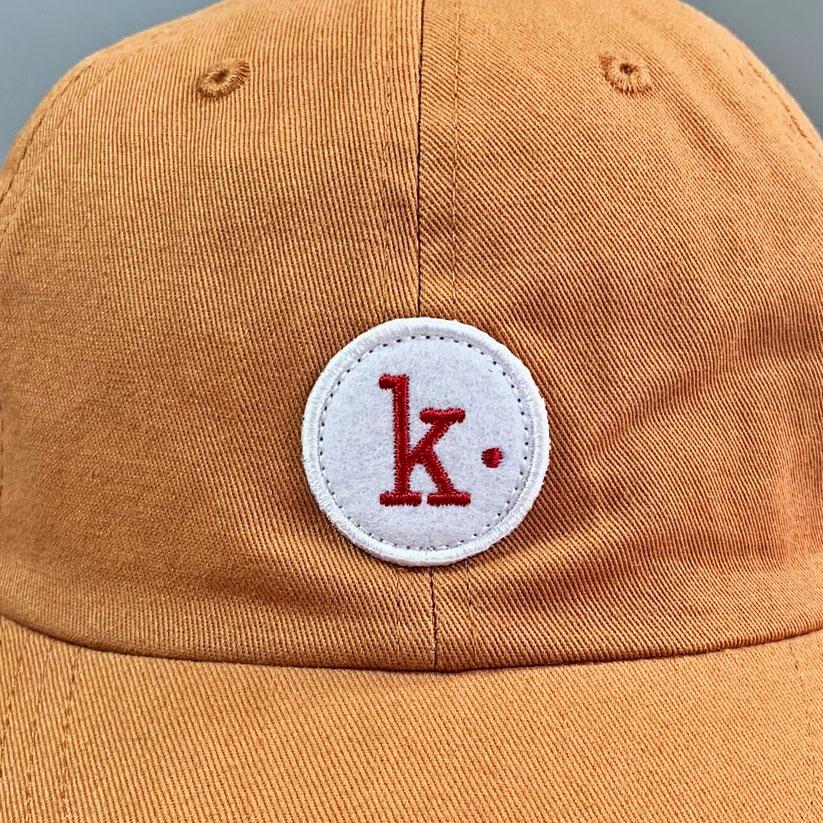 KKCP-016-MSTD