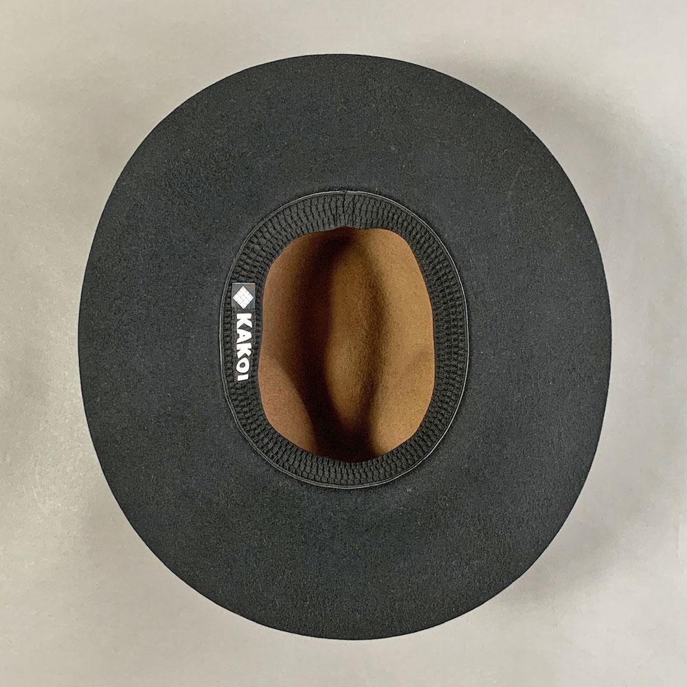 KKHAT-007-MCA