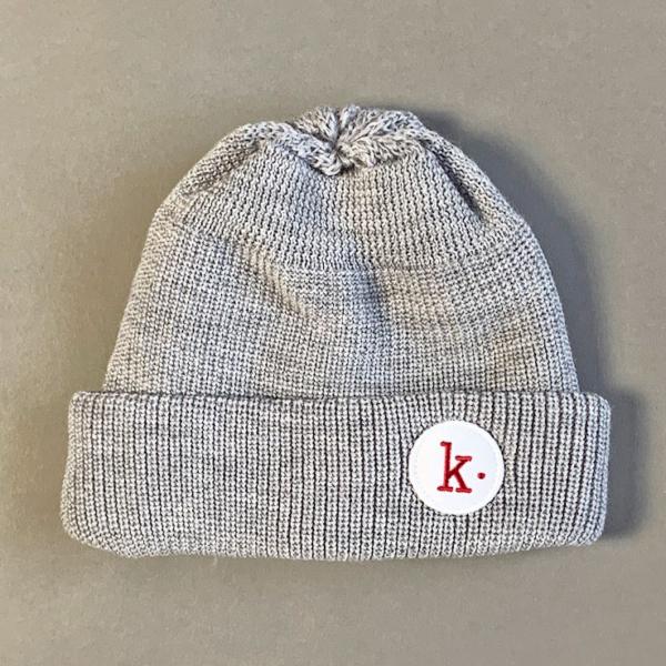 KKKCP-003-HGR