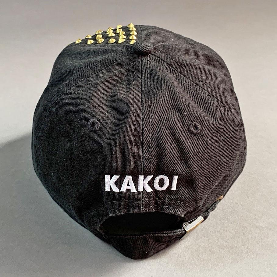 KKCP-023-GLD