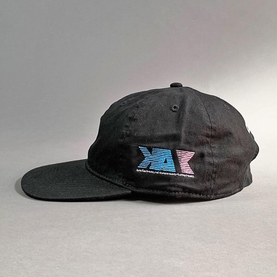 KKCP-025-BLK