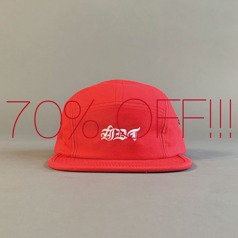 KKCP-007-RED