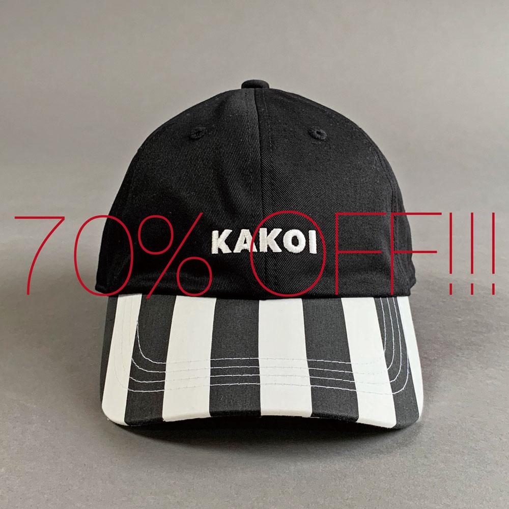 KKCP-012-BLK