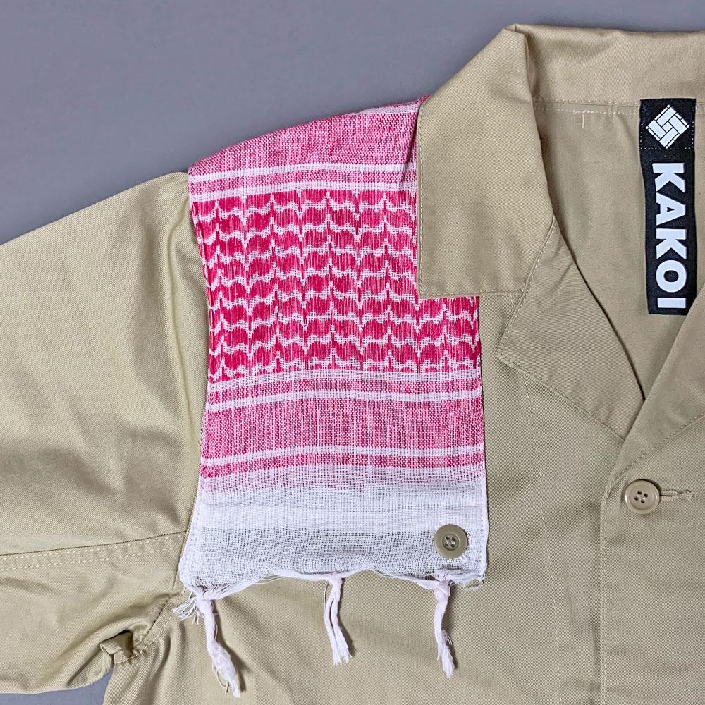 KKJKT-005-BGRD