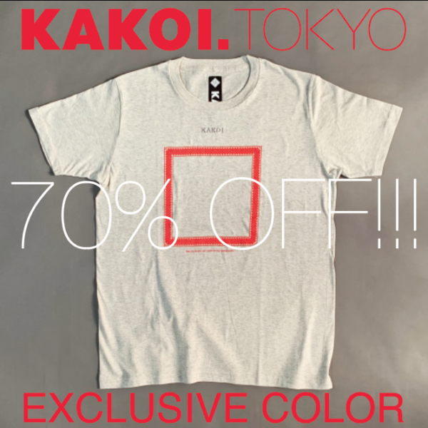 KKT-007-OML
