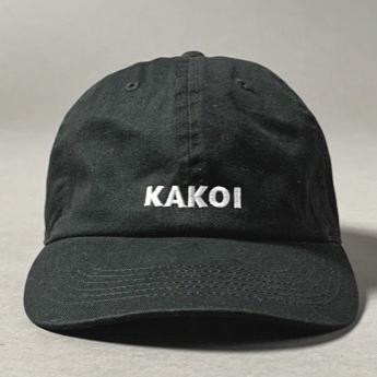 KKCP-033-BLK