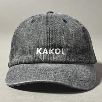 KKCP-033-LBD