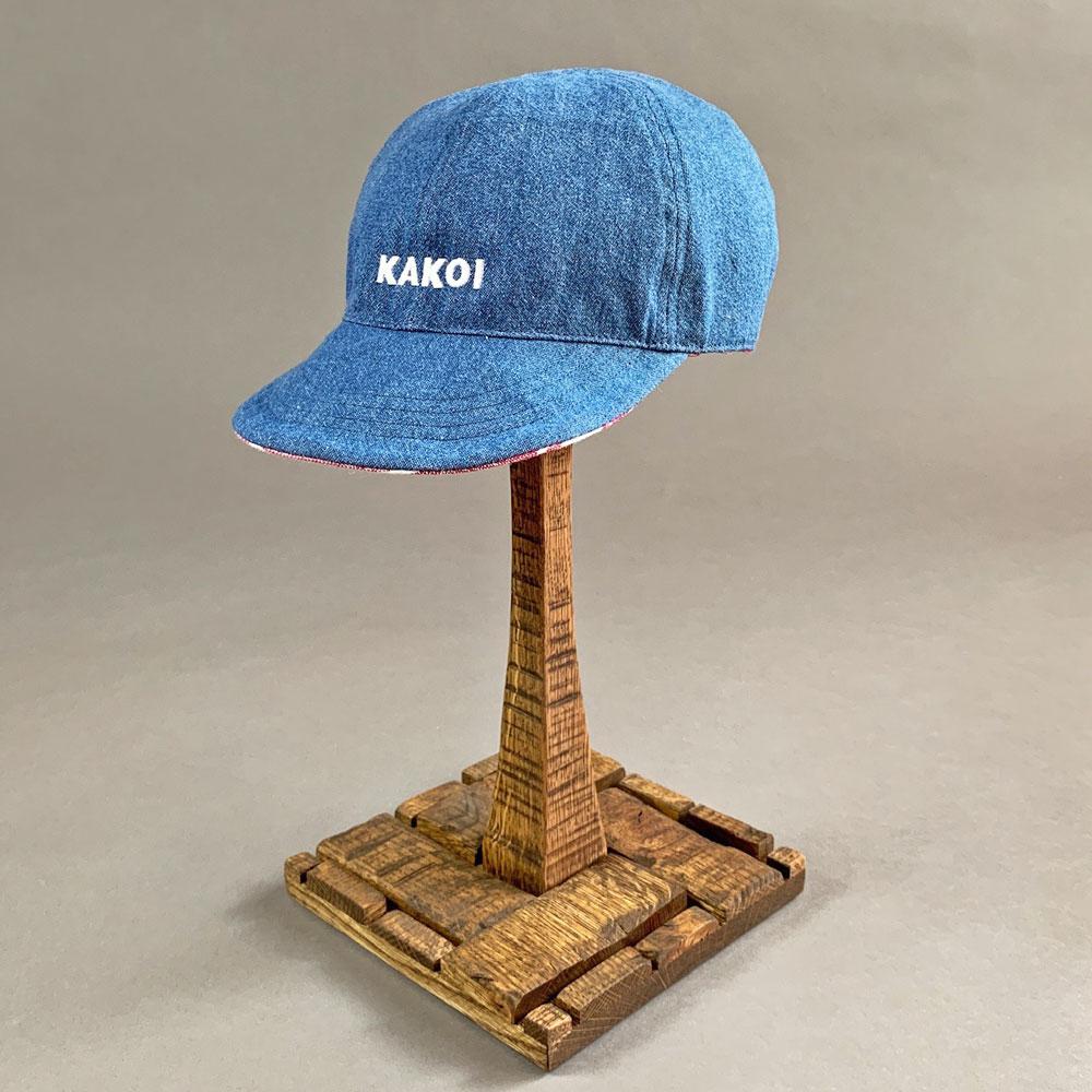 KKCP-022-LID