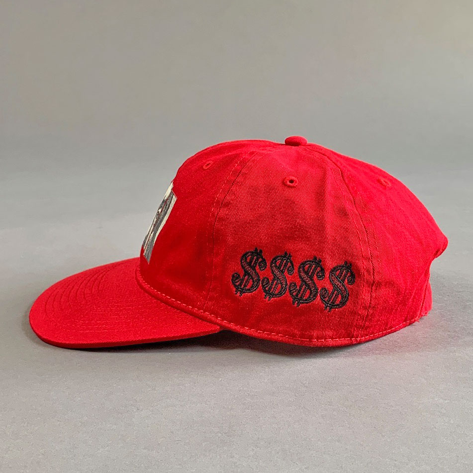 KKCP-027-RED